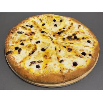 Пицца (25см)