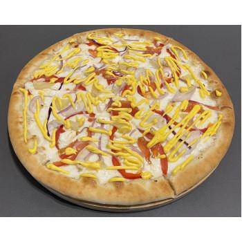 """Пицца """"Муана"""" 25см"""